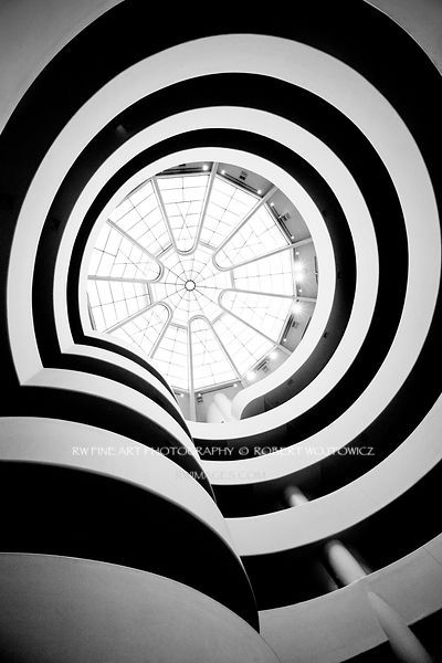 GUGGENHEIM MUSEUM NEW YORK CITY BLACK AND WHITE VERTICAL GUGGENHEIM MUSEUM NEW YORK CITY BLACK AND WHITE View Larger ► http://www.rwimages.com/-/galleries/new-york/new-york-city-black-and-white-photos-prints/-/medias/6db033ae-0eec-4043-add0-ea21baee0e7d-guggenheim-museum-new-york-city-black-and-white-vertical