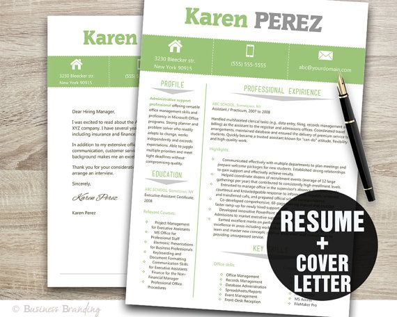 20 best Resume Help for jobs images on Pinterest Boyfriends - download a resume