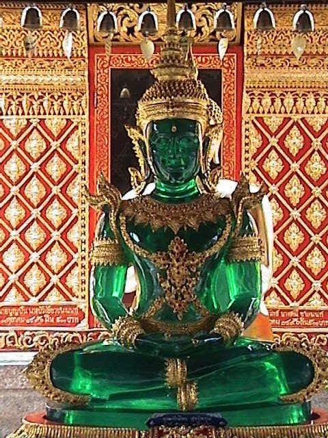 Chiang Mai, Thailand Tour