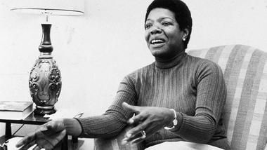 """First feature documentary on the author/activistincludes exclusive interviews with Dr. Angelou, Oprah Winfrey, Common, Bill and Hillary Clinton, and others Distinctly referred to as """"a redwood tree, with deep roots in American culture,"""" Dr. Maya Angelou (April 4, 1928-May 28, 2014) led a prolific life. As a singer, dancer, activist, poet and writer, she inspired …"""