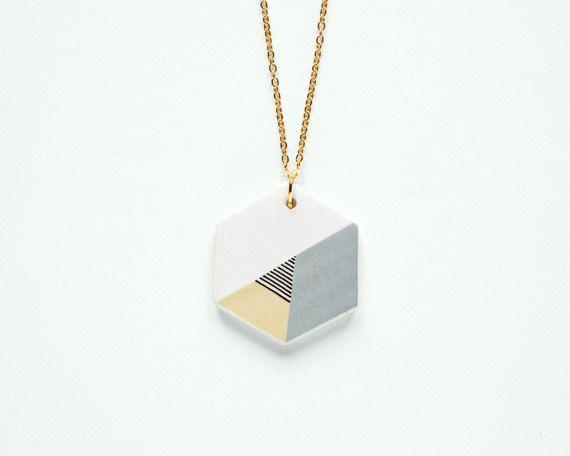 bijoux geometrique  | bijoux-createur-graphiques-5