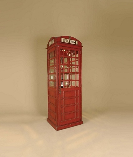 33 best images about my phone booth obsession on pinterest london calling - Lampe cabine telephonique anglaise ...