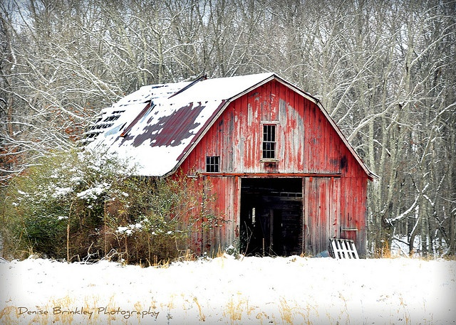 27 best images about barns on tractors