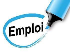 Offre d'emploi Maroc : secrétaire d'avocat - casablanca - Casablanca