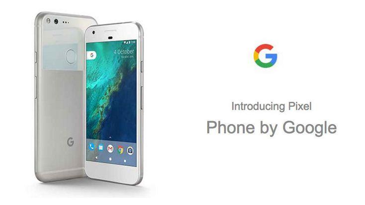 Google Pixel: dopo i problemi alla fotocamera arrivano anche quelli audio  #follower #daynews - http://www.keyforweb.it/google-pixel-problemi-alla-fotocamera-arrivano-anche-audio/