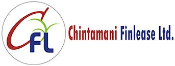 Looking for Delhi's the most popular loan finance company. Chintamani-finlease is Delhi's no 1 gold & personal loan companies.