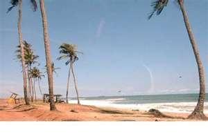 Tema, Ghana - Port. Opportune Trade here we go. October 2012