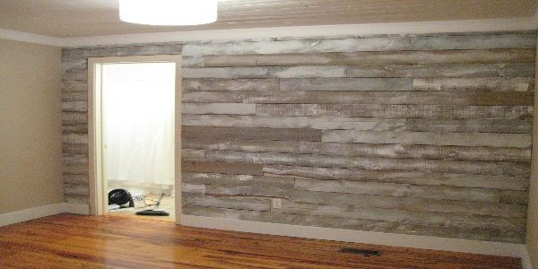 Mobile Home Replacement Wall Panels Interior Wall Paneling for Mobile Homes Painting Walls in a Mobile Home Replacing Walls in Mobile Home