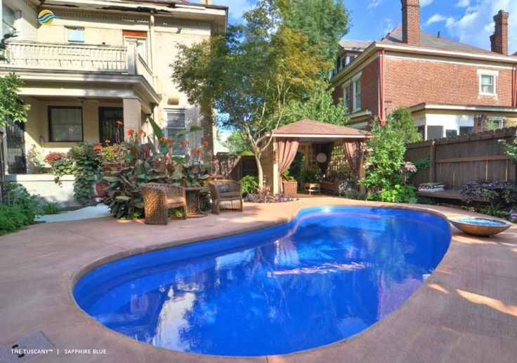 19 Best Grove City Ohio Tuscany With Slide Images On Pinterest Above Ground Swimming Pools