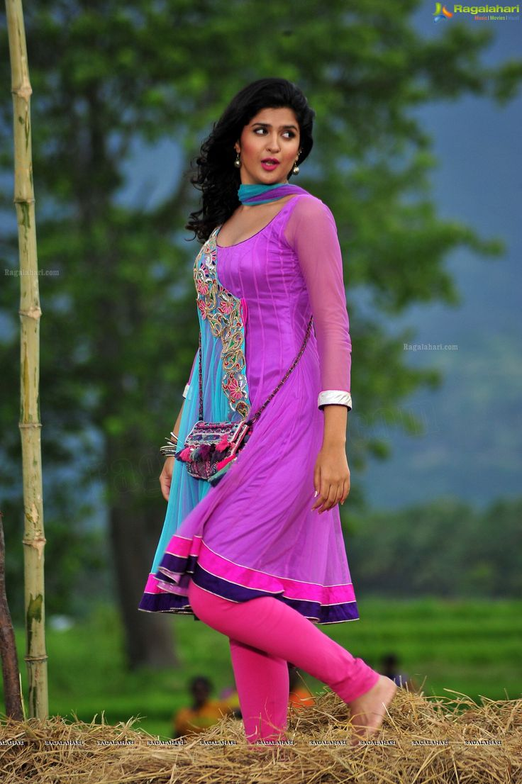 west bengal actress deeksha seth in salwar from nippu pics-22