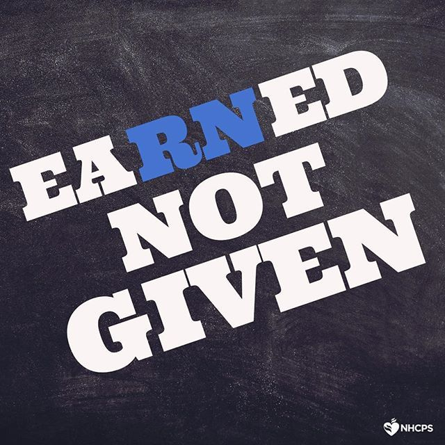 eaRNed not given                                                                                                                                                                                 More