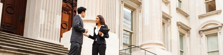A good lawyer will help you understand your rights and be informed before deciding.