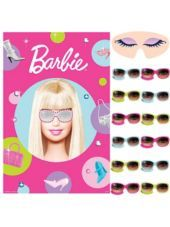 Barbie Party Game - Party City