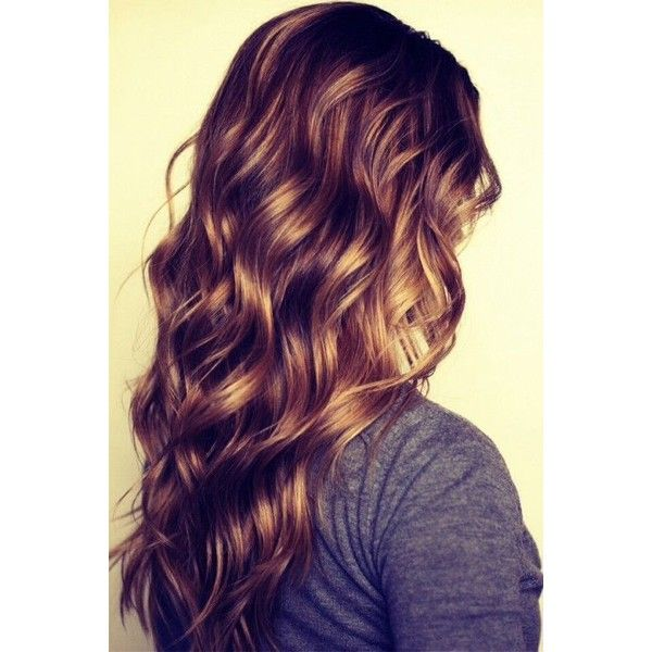 How To Curl Hair Without Heat ❤ liked on Polyvore featuring beauty products, haircare, hair styling tools, hair, hairstyles, hair styles and beauty
