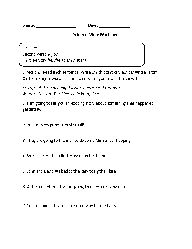 Printables 8th Grade Curriculum Worksheets 1000 images about curriculum worksheets on pinterest 5th grade 8th common core reading literature worksheets