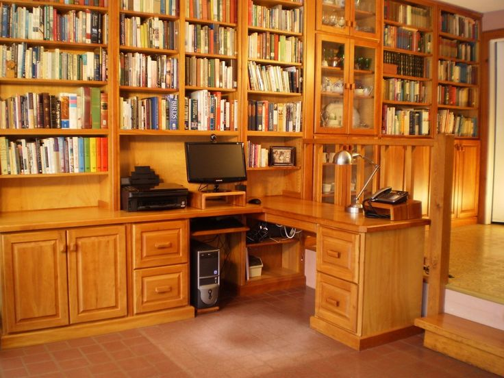 168 best Home Office Library images on Pinterest   Reading nooks  Dream  library and Library wall. 168 best Home Office Library images on Pinterest   Reading nooks