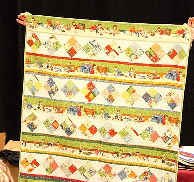 17 Images About Sandy Klop American Jane Quilts On Pinterest