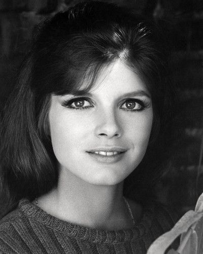 285 Best Images About Katharine Ross On Pinterest