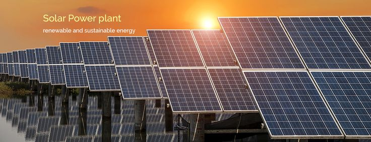 solar-power-plant.jpg (1169×450)