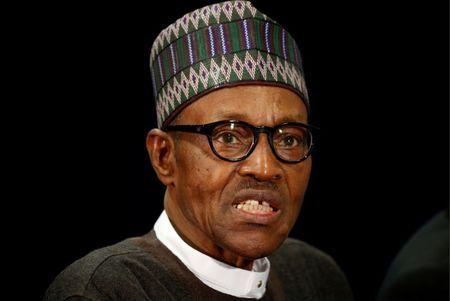Nigeria's Buhari will return to presidential duties when doctors advise -presidency