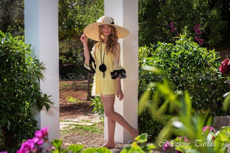 38 best Primavera Estate 2018 images on Pinterest