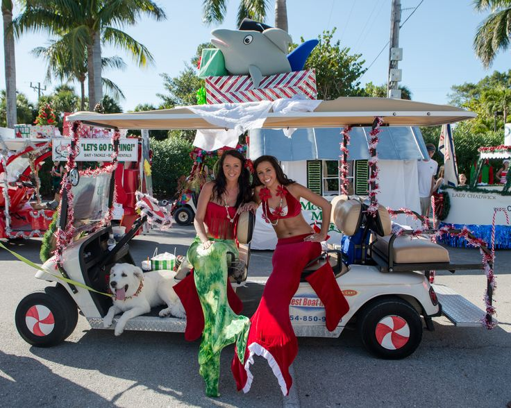 90 Golf Cart Parade Ideas For Pinterest Christmas  : 50cdde5cbc7433e30cea751b91603004 captiva golf carts from www.motocyclenews.top size 736 x 588 jpeg 109kB