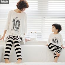 """""""DELICATTESSS"""": Nueva colección de pijamas 2014,,,                ..."""
