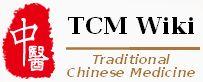 TCM Wiki: Xi Jiao Di Huang Tang
