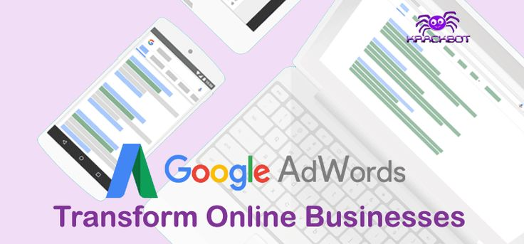 Wondering how you want to reach your customers and be found globally. Google AdWords transform online businesses with text-based search ads and graphic display ads. In addition, you can also reach …