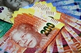 South Africa's private-sector activity slows to 20-month: South African private-sector economic activity contracted for a fifth consecutive…