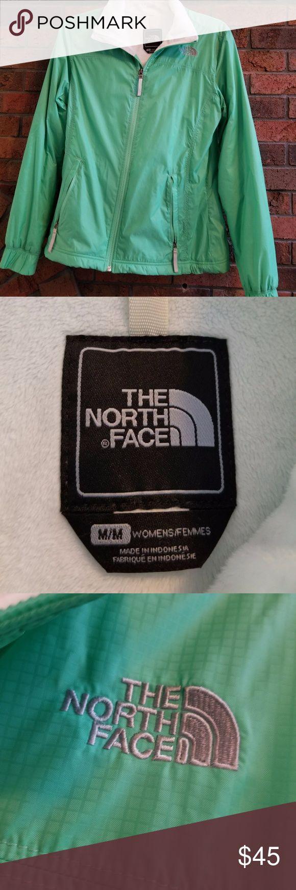 0f345c181 wholesale north face apex bionic washing instructions rayon 9d5fa 0fe6b