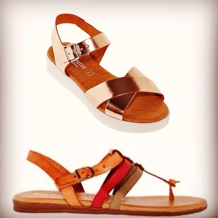 Eva frutos στο www.avvento-shoes.gr