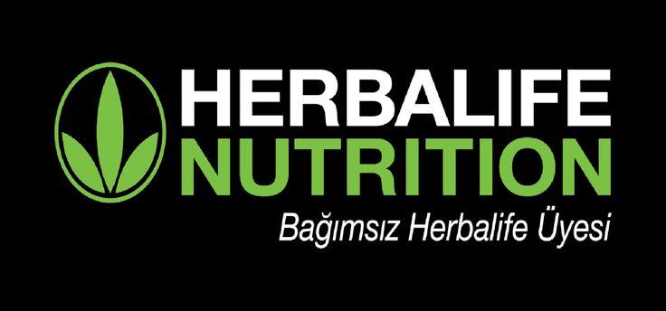 Herbalife 1980 yılında kurulduğu günden bugüne gelişmektedir ve tüm dünyada sağlıklı beslenme , diyet, sporcu beslenmesi ve takviye edici gıdalar geliştirmektedir ve dünya genelinde bir çok insanın yeterli ve dengeli bir beslenme düzenine sahip olabilmesi için çalışmaktadır ve kendisini de sürekli olarak yenileyerek geliştirmektedir. Yazının devamı linkte https://www.senintercihin.com/blog-detay/herbalife-herbalife-urunleri