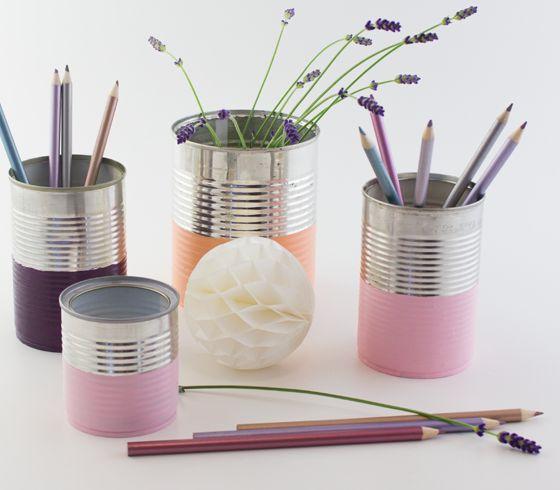 Søstrene Grene - DIY hjørnet - Blog - til inspiration og glæde