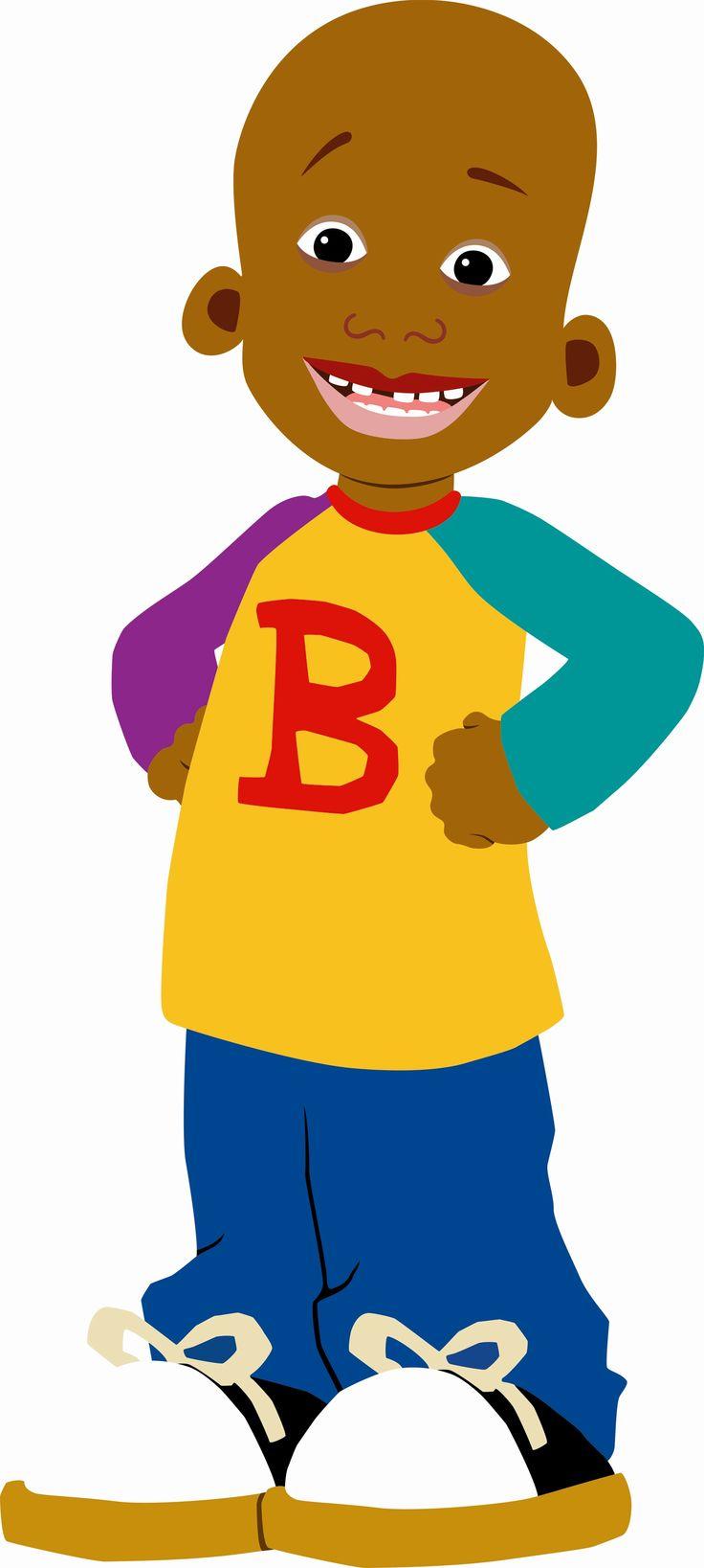 bill nick jr cartoon google lil character cartoons animated pjs stop brien depuis enregistree