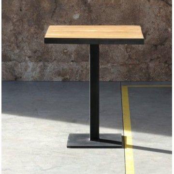 17 meilleures id es propos de mange debout bois sur pinterest debout de cuisine garde. Black Bedroom Furniture Sets. Home Design Ideas