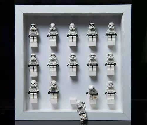 up where you belong by xjohns lego star wars stormtrooper minifigs in frame stormtrooper pinterest posts lego and war