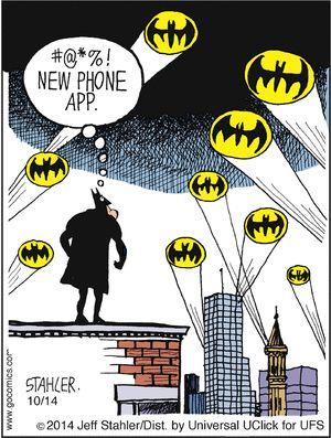 Best Superheroes Images On Pinterest Superheroes Comic - 14 hilarious pictures of sad batman