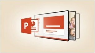 Mastering Microsoft PowerPoint 2016 Training Tutorial