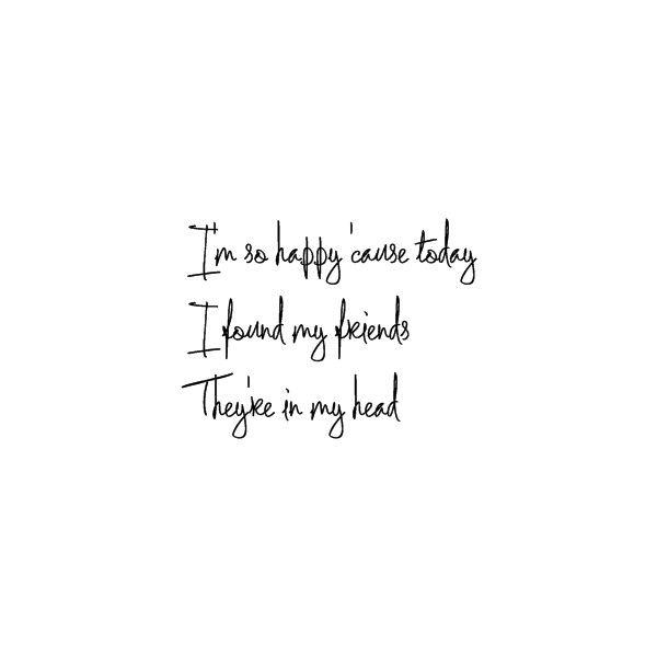Nirvana Song Lyrics Quotes. QuotesGram