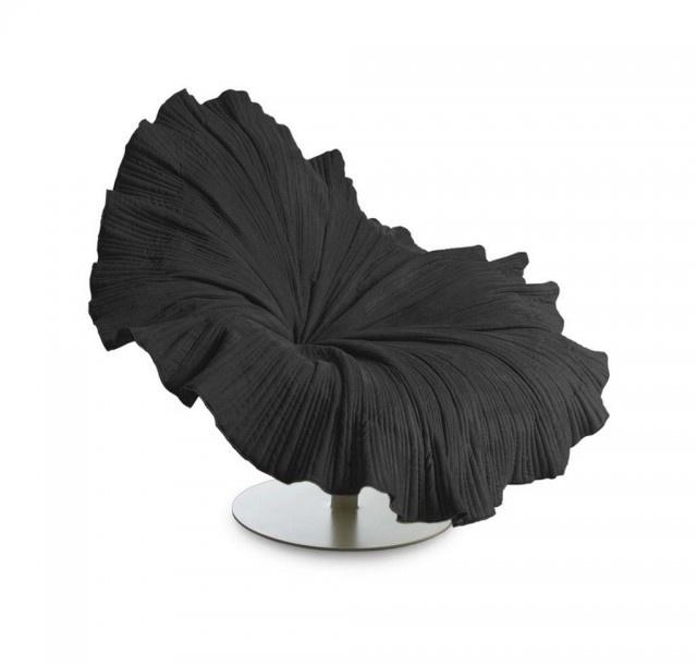 66 best For the Home images on Pinterest Good ideas, Furniture - designer gartenmobel kenneth cobonpue