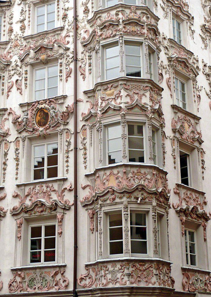 17 best images about mi pasi n por la arquitectura on for Paris architecture style