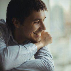Photographer http://vk.com/dmitry_arhar