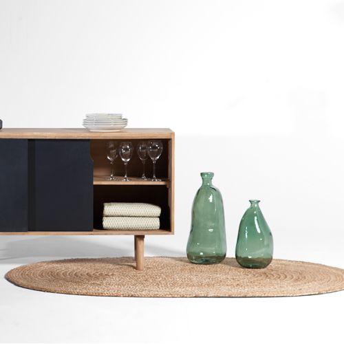 101 best gypsy boheme images on pinterest doctors. Black Bedroom Furniture Sets. Home Design Ideas