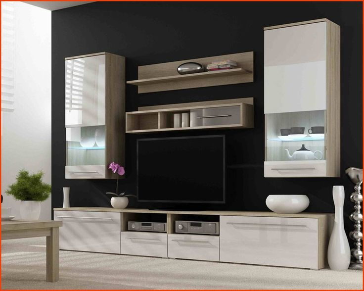 Find This Pin And More On Tv Unit Ideas By Poojavivek