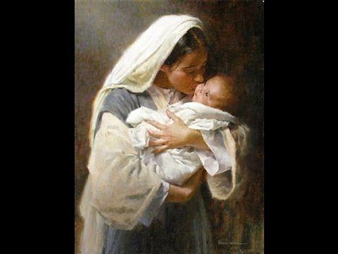 Santa Misa Domingo 25 de diciembre de 2016 - NAVIDAD Solemnidad de la Natividad del Señor - 25 DE DICIEMBRE - Preside: Rvdo. Xavier Pagès, pbro www.nazaret.tv   https://www.youtube.com/watch?v=H-0fhKxaG5I