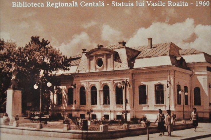 biblioteca-veche-1960.jpg (900×600)