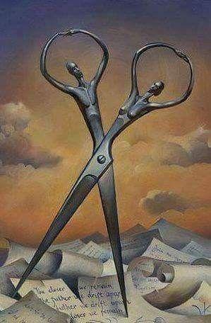 Zamanını engel aramakla geçirme, belki de hiç engel yoktur.  Franz Kafka