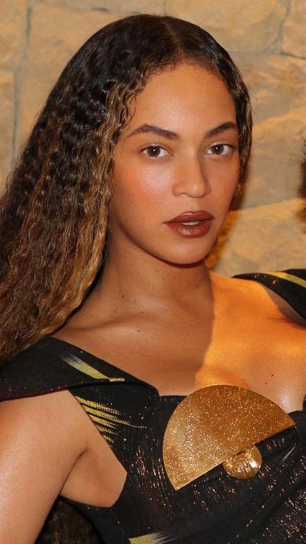 Pin on Beyonce porn