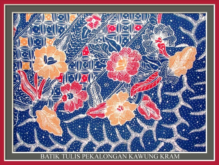 17 Best images about Batik for Customization on Pinterest